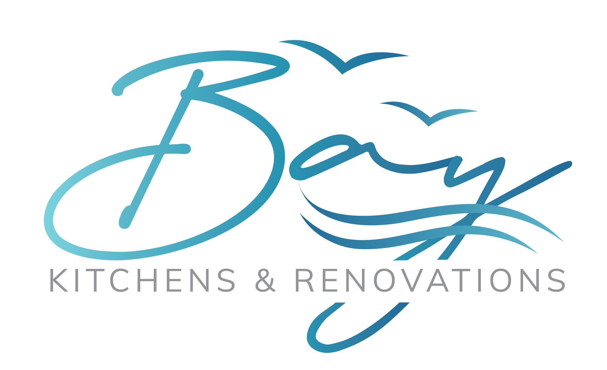 Bay Kitchens